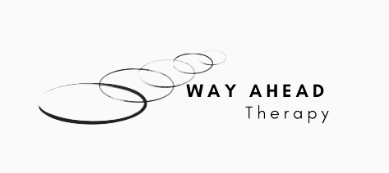 way ahead therapy logo